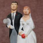 Wedding_cake_ornament_1959