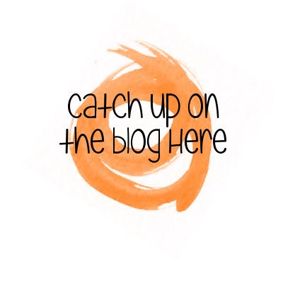 blogxcf