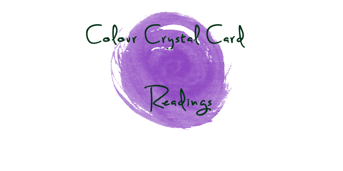 ccc reading logo